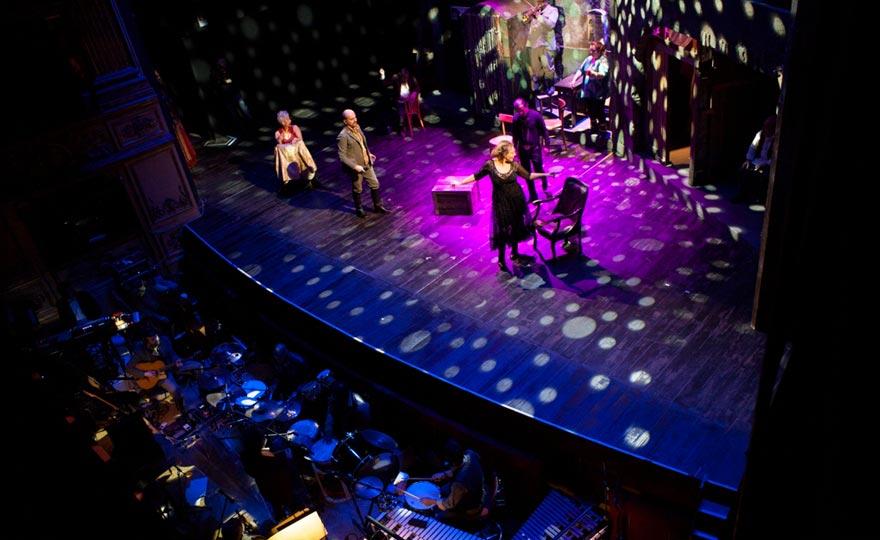Carmen-opera-Bizet-Mario-Martone-Iaia-Forte-teatro-argentina-roma