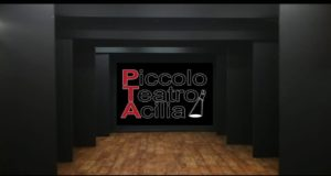 NASCE IL PTA – PICCOLO TEATRO ACILIA, CON LA DIREZIONE DI MARCELLO SINDICI. ECCO LA STAGIONE