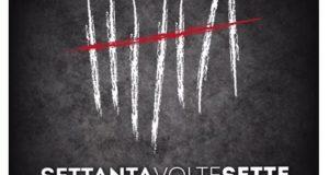 """A MILANO DEBUTTA """"SETTANTA VOLTE SETTE – THE DRAMA MUSICAL"""""""