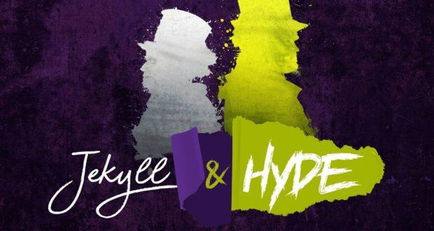 JEKYLL & HYDE INAUGURA A SUMMER MUSICAL FESTIVAL 2020