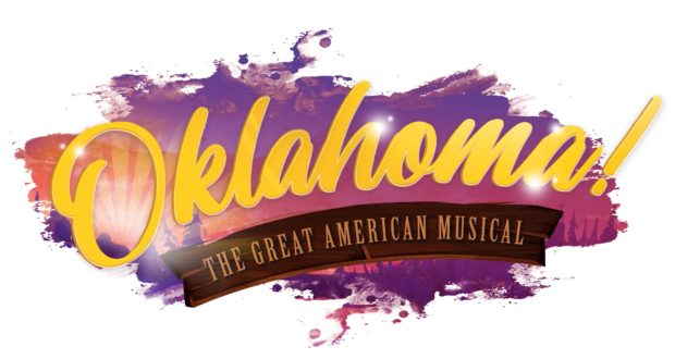 BSMT, A SUMMER MUSICAL FESTIVAL: IN SCENA JEKYLL & HYDE, CITY OF ANGELS E OKLAHOMA!