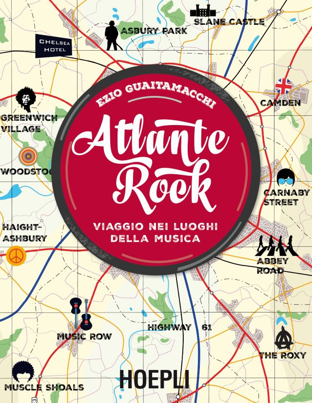 atlante rock centralpalc