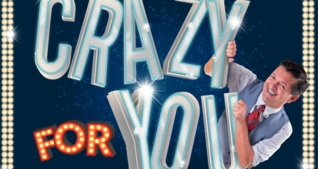DA FANS E APPASSIONATI UN SOCIAL FLASHMOB PER CHIEDERE IL TOUR DI CRAZY FOR YOU!