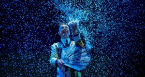 """REVIEW – ARTURO BRACHETTI IN """"SOLO"""""""
