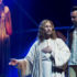 JESUS CHRIST SUPERSTAR, CON TED NEELEY, TORNA IN EUROPA E, IL 14 AGOSTO, ALL'ARENA DI VERONA