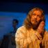 JESUS CHRIST SUPERSTAR: PASQUA AL SISTINA CON TED NEELEY PER LE ULTIME DATE DEL TOUR