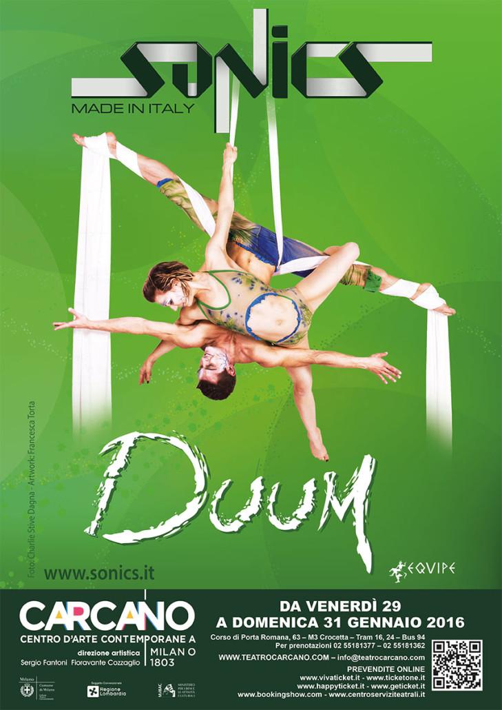 DUUM-web-729x1030