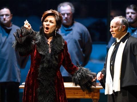 Daniela_Dessi-Principessa_Fedora-Opera-Fedora-2015-Teatro_Carlo_Felice_Genova-TCFG-Umberto_Giordano-Rosetta_Cucchi-Valerio_Galli-Opera_streaming-VOD-Streamopera