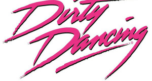 CASTING – DIRTY DANCING ENSEMBLE