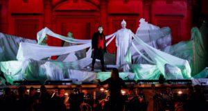 DIMORE DI LUCE – PICCOLO FESTIVAL FVG 2016