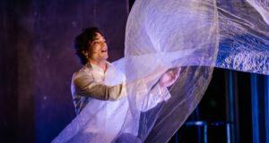 """""""DORIAN GRAY. LA BELLEZZA NON HA PIETÀ"""": IL TOUR DELLO SPETTACOLO PRODOTTO DA PIERRE CARDIN"""