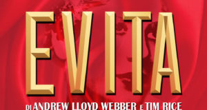 CASTING PRODUZIONI PEEPARROW: EVITA, BILLY ELLIOT E JESUS CHRIST SUPERSTAR