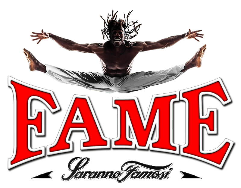 FAME-the-MUSICAL-logos_dancer-2016-rosso