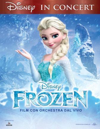 frozen_web