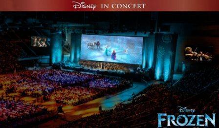 frozen_foto-concerto_web