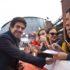 #Romaperil1Maggio: GLI EVENTI DIGITAL DELLA GIORNATA SU @culturaroma
