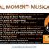 FESTIVAL MOMENTI MUSICALI 2018