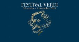 VIOLETTE AL CINEMA AL FESTIVAL VERDI 2014