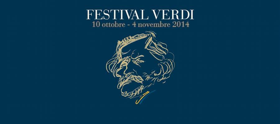 FestivalVerdi2014