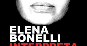 ELENA BONELLI INTERPRETA BRECHT