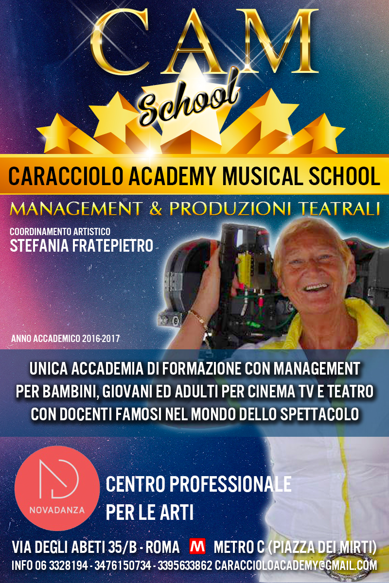 Flyer_Caracciolo