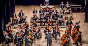 ACCADEMIA MUSICALE DI SCHIO: VII STAGIONE CONCERTISTICA