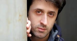 """AL TEATRO FRANCO PARENTI DI MILANO PER """"MIracconto"""" IN SCENA """"SFASCIATOIO"""""""