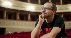 MICHELI DEBUTTA COL CANDIDE AL MAGGIO MUSICALE FIORENTINO