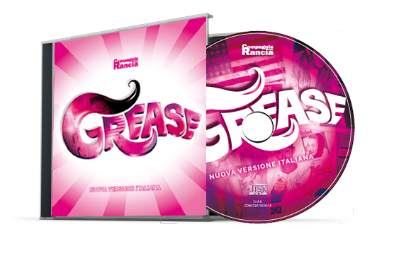 GREASE2015_CD