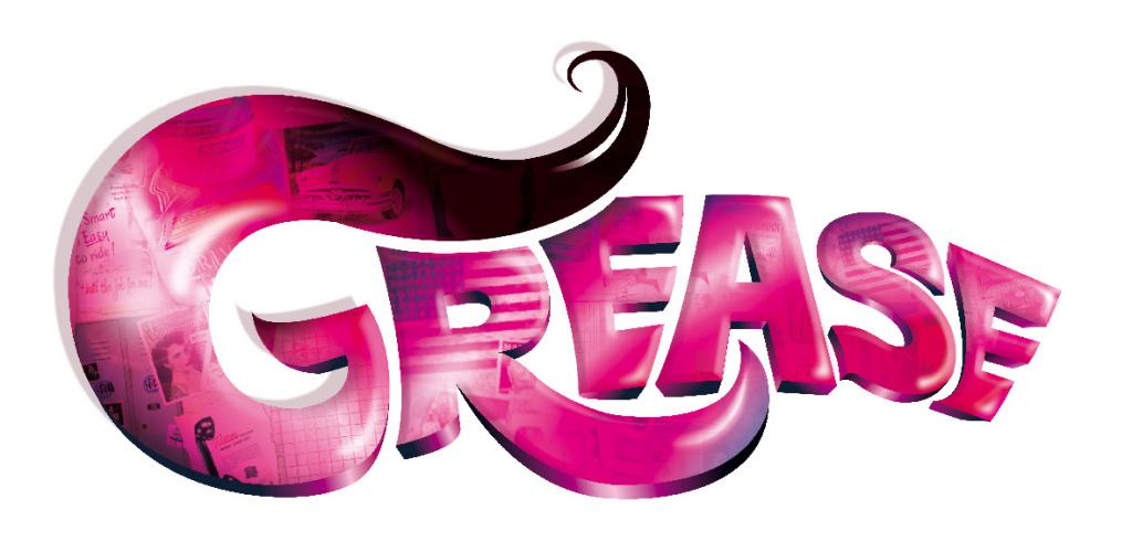 GREASE_logo2015_web