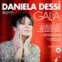 DANIELA DESSÌ GALA – TEATRO GRANDE DI BRESCIA