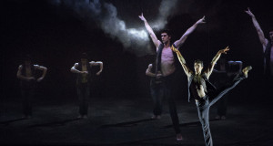 REVIEW – ROBERTO BOLLE & FRIENDS