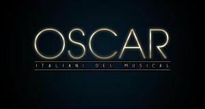 OSCAR ITALIANI DEL MUSICAL