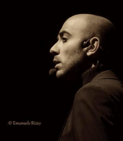 GiancarloNicoletti (1)