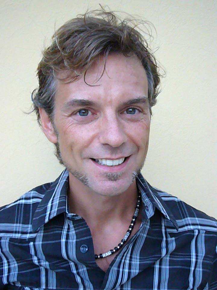 Gianfranco Vergoni