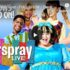 HAIRSPRAY ANCORA FINO A QUESTA SERA SU YOUTUBE