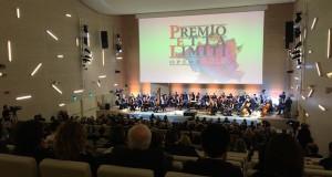 PREMIO ETTA LIMITI OPERA 2015 – I VINCITORI