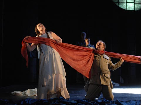 June_Anderson-Jean_Noel_Briend-Narraboth-Marguerite_Borie-Opera-Salome-2011-Opera_Royale_de_Wallonie_Liege-Richard_Strauss-Paolo_Arrivabeni-Opera_in_streaming-VOD-Streamopera