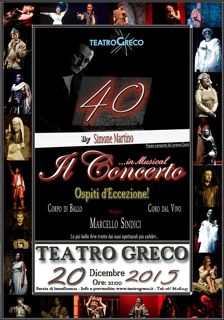 LOCANDINA CONCERTO 40 IN MUSICAL FINALE STAMPA_ext