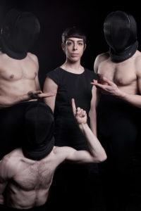 Laila Pozzo Breakaleg collettivo-cinetico_09