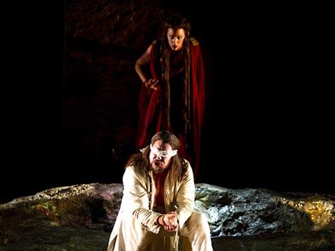 Lise_Lindstrom-Salome-Mark_Delavan-Jochanaan-Opera_Lirica-2016-Teatro_Carlo_Felice_di_Genova-Richard_Strauss-Rosetta_Cucchi-Fabio_Luisi-Opera_in_streaming-VOD-Streamopera