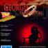 """""""GEORGIE, IL MUSICAL"""": NUOVE DATE E CAST RINNOVATO"""