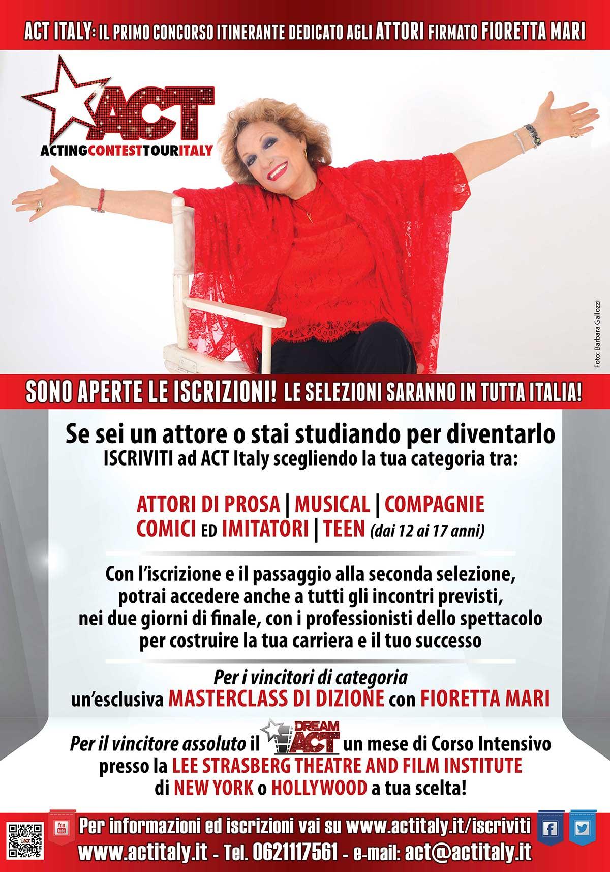 Locandina_ACT_Italy_NL1200