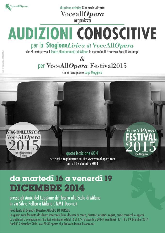 Locandina_Audizioni 2014_VoceAllOpera