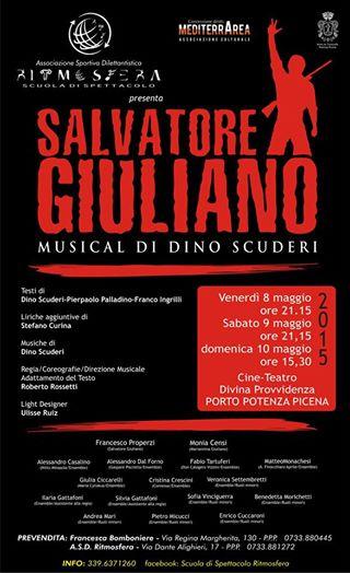 Locandina_Salvatore Giuliano