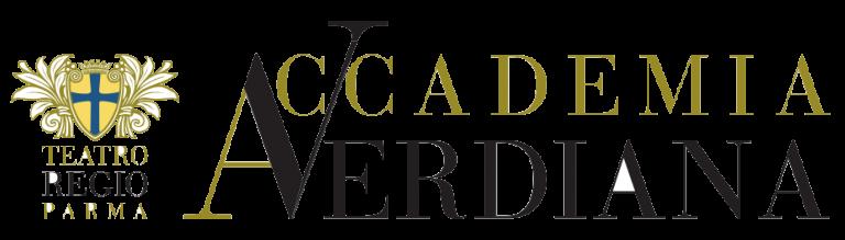 ACCADEMIA VERDIANA – CORSO DI ALTO PERFEZIONAMENTO IN REPERTORIO VERDIANO