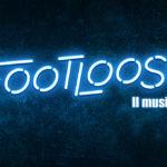 FOOTLOOSE – IL CAST