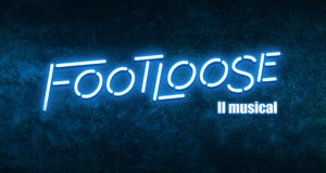FOOTLOOSE – IL CAST