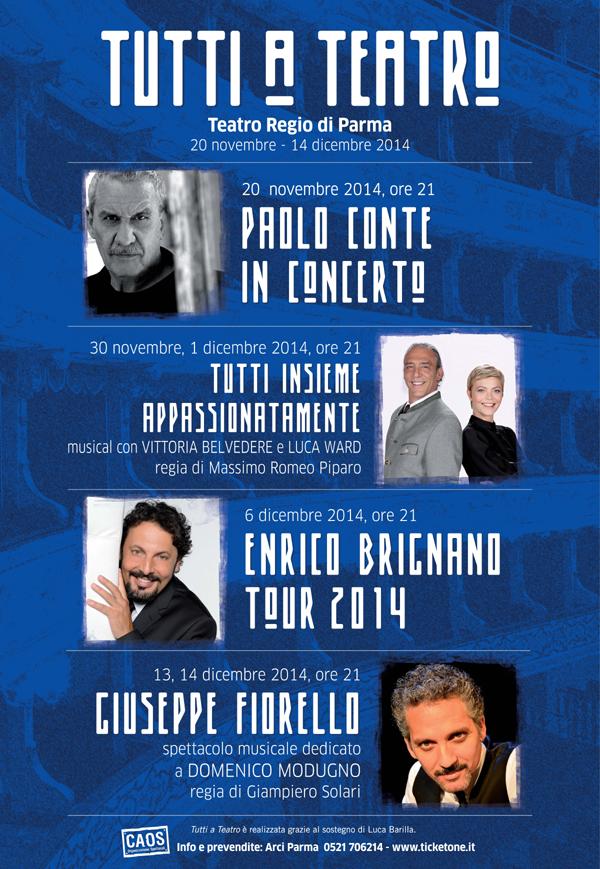 ManBlu-page-001 Teatro Regio