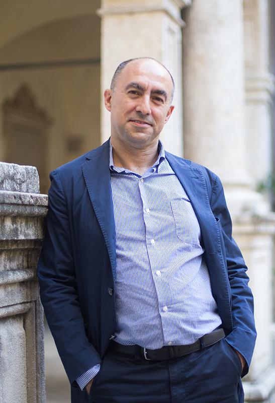 Marco Angius Direttore Artistico e Musicale OPV RID 1 VERTICALE
